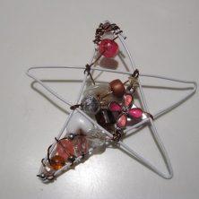 perle-stjerner-14