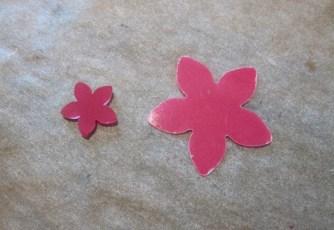 krymeplast blomster