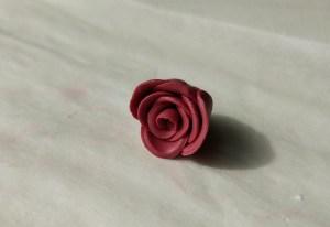 Roser af polymerler