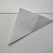 origami juletræ0.2