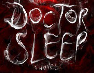 Doctor Sleep Wraps Production