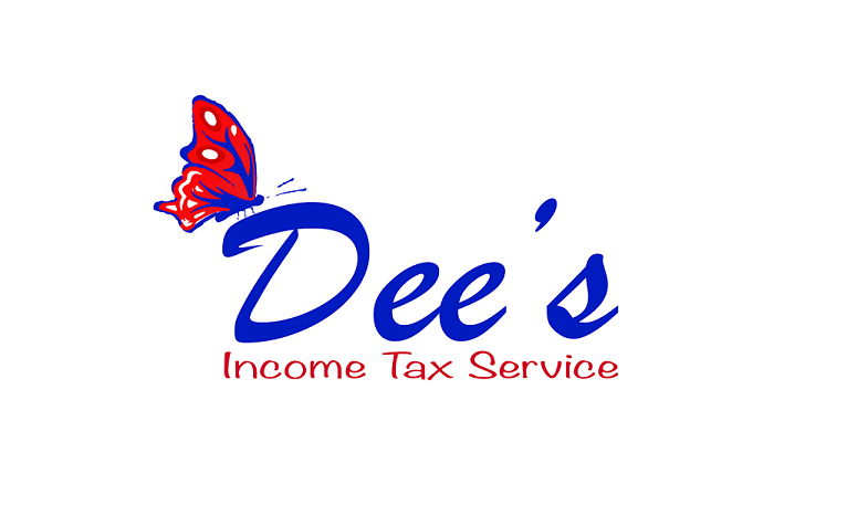 Dee's Income Tax Service