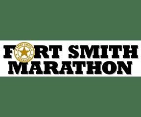 Fort Smith Marathon