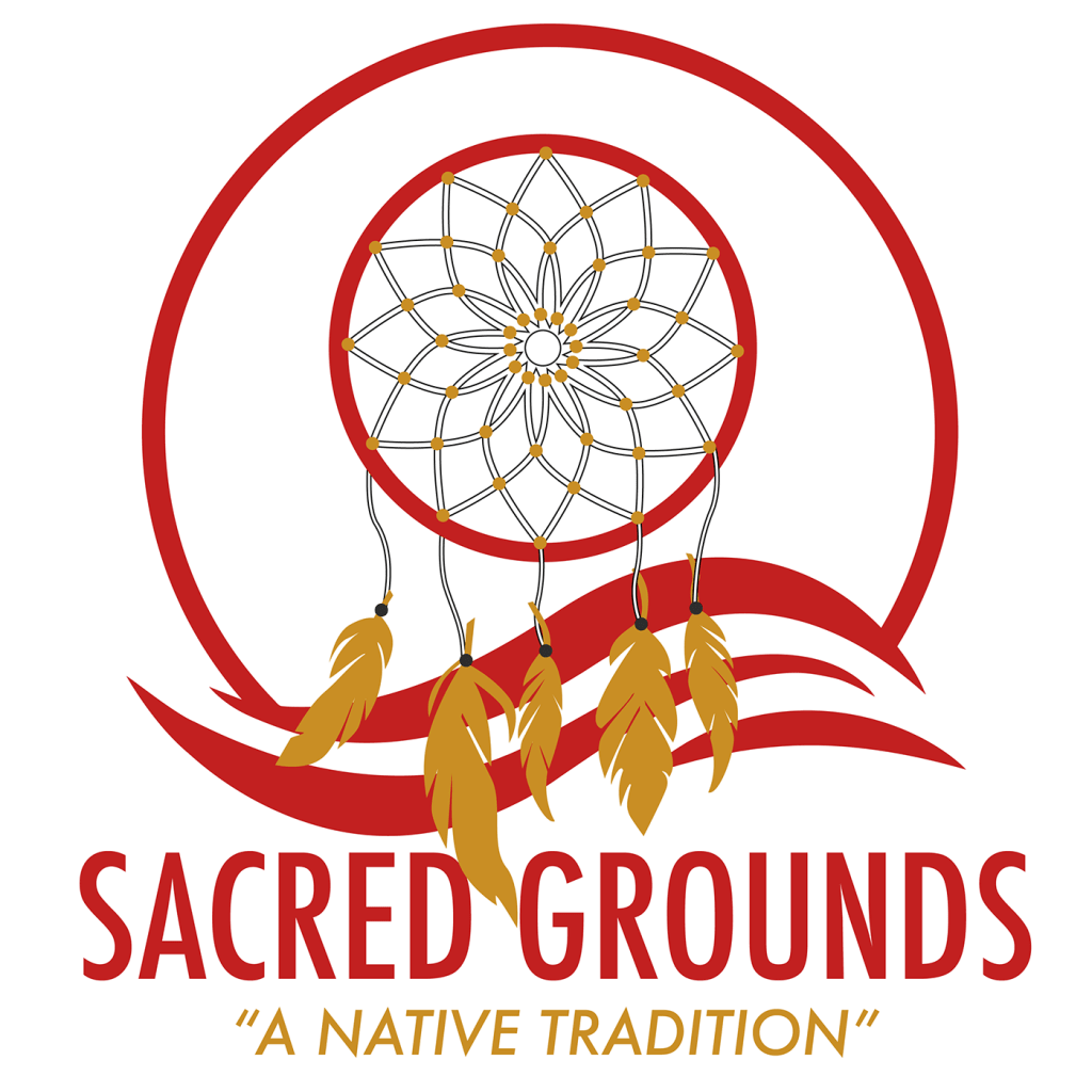 Sacred Grounds Coffee House