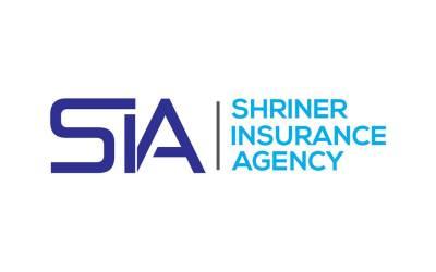 Shriner Insurance Agency
