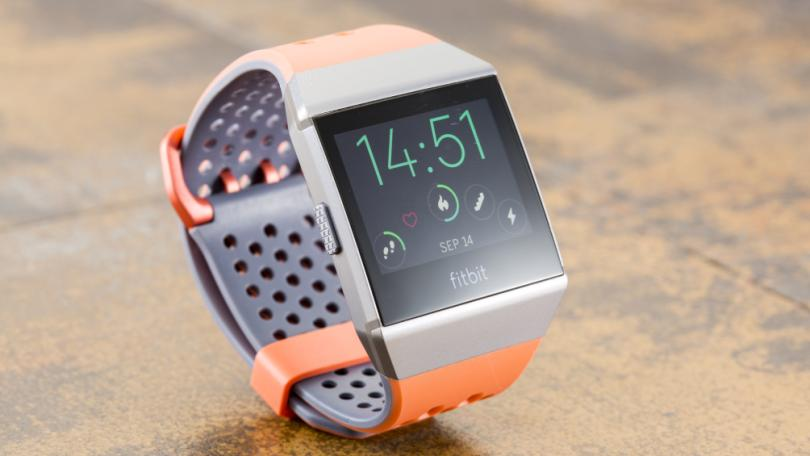 Fitbit To Be Acquired By Google