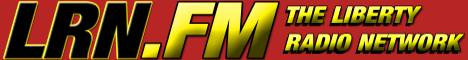 LRN banner
