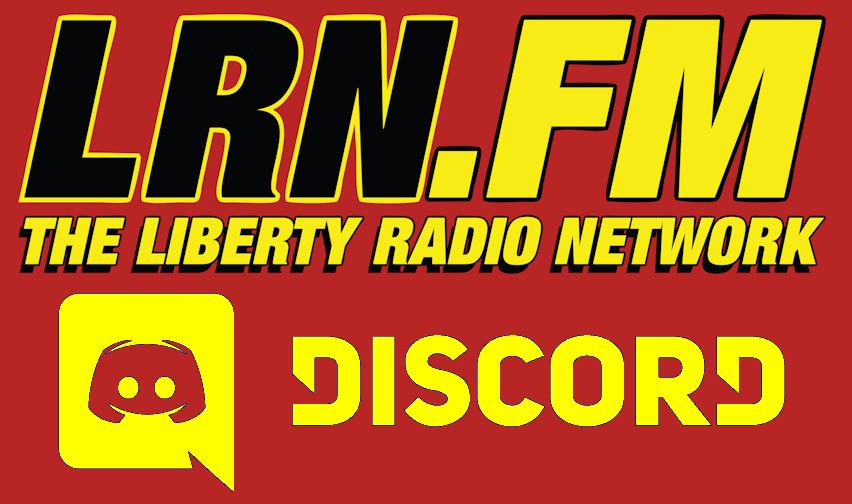 Discord.LRN.FM