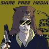Shire Free Media