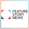 Feature Story News