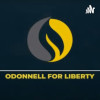 O'Donnell for Liberty