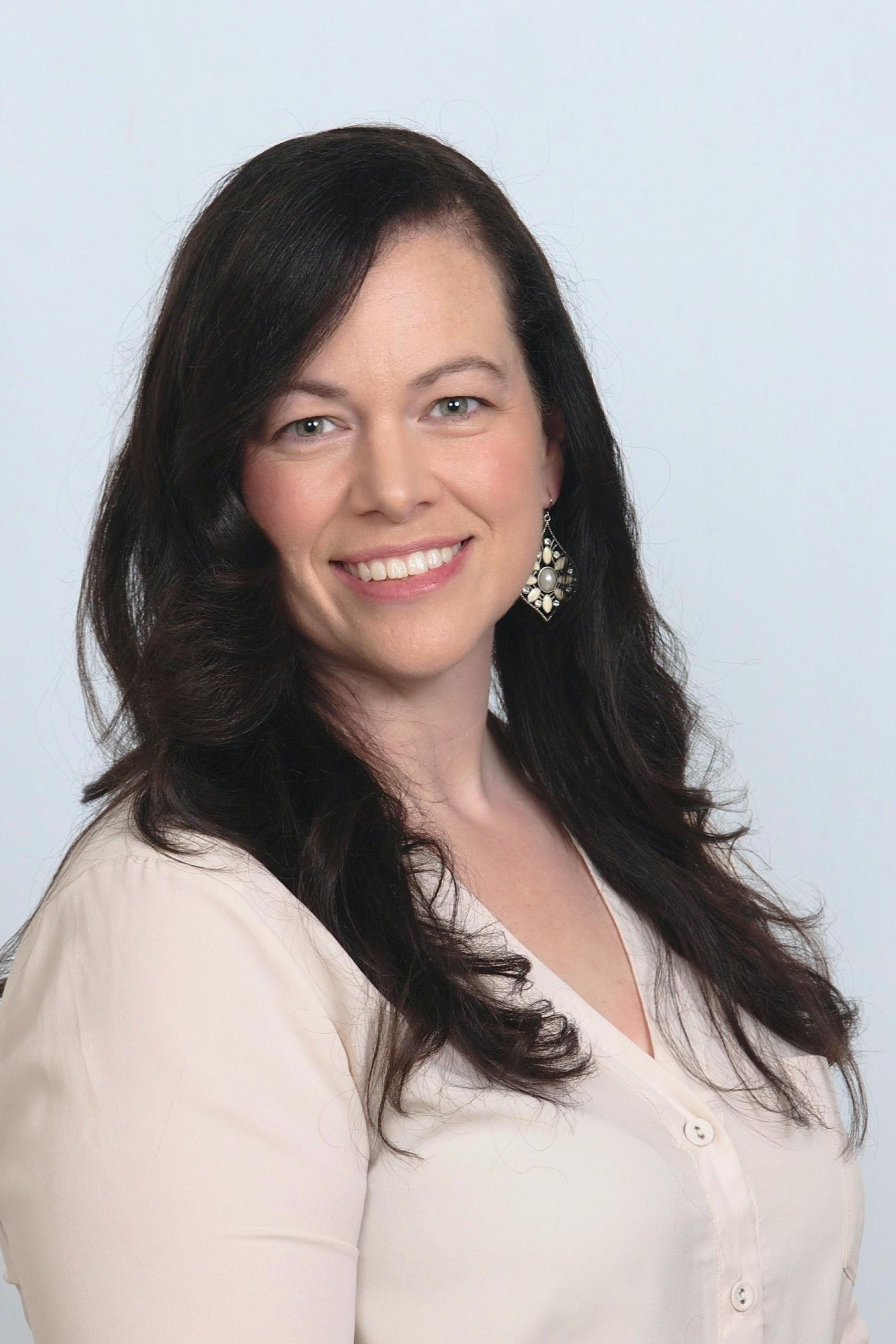 Image of Keri Meador