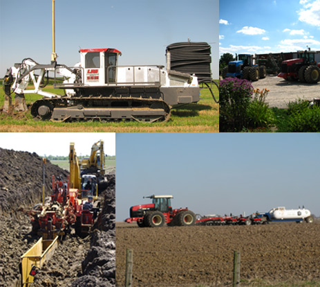 lrs farms and drainage