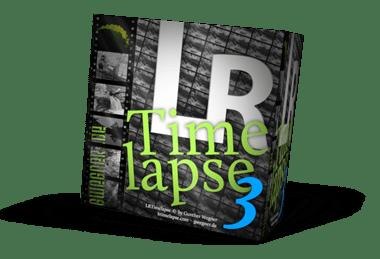 LRTimelapse3_3D_380