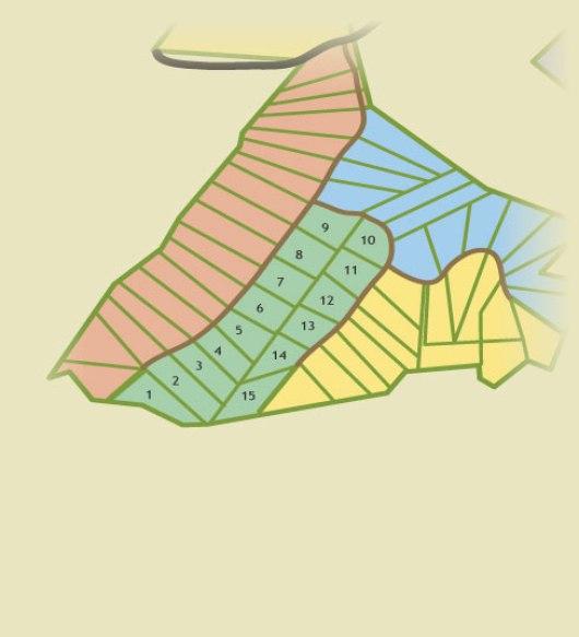 map_fx_sql_acres_s