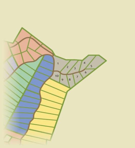 map_hunters_ridge