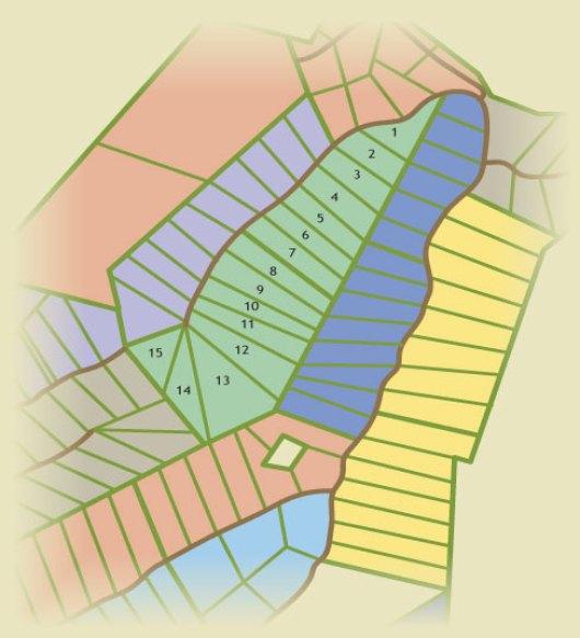 map_sett_val_overlook
