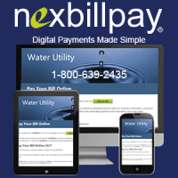 Nexbillpay-logo-lrwa300x300