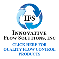InnovativeFlowSolutions