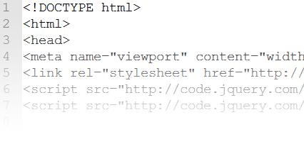 Raspberry Pi webserver   Luke's Projects