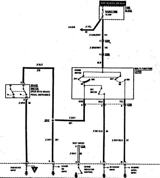 Audi A6 Fuel Pump Wiring Diagram also 15i81 Jetta 00 Car Returning Error Code P0501 further Rns 315 Wiring Schematic in addition 12v Engine Diagram in addition 16jnu Idle Air Control Valve 96 Vw Grx Passat 2 8. on fuse box diagram for 2006 volkswagen jetta tdi