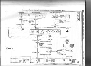 1998 C5 Corvette Wiring Diagrams Corvette Wiring Diagram