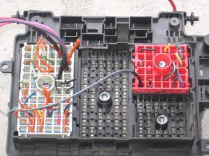 53 wiring basics  Page 7  LS1TECH