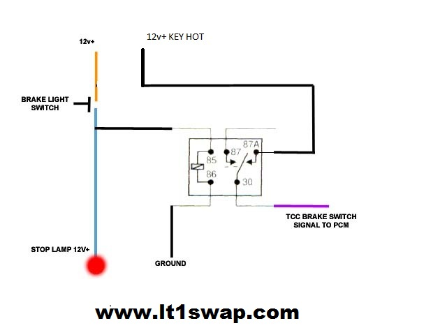 2004 Silverado Fuel Pump Wiring Diagram. Diagram. Wiring