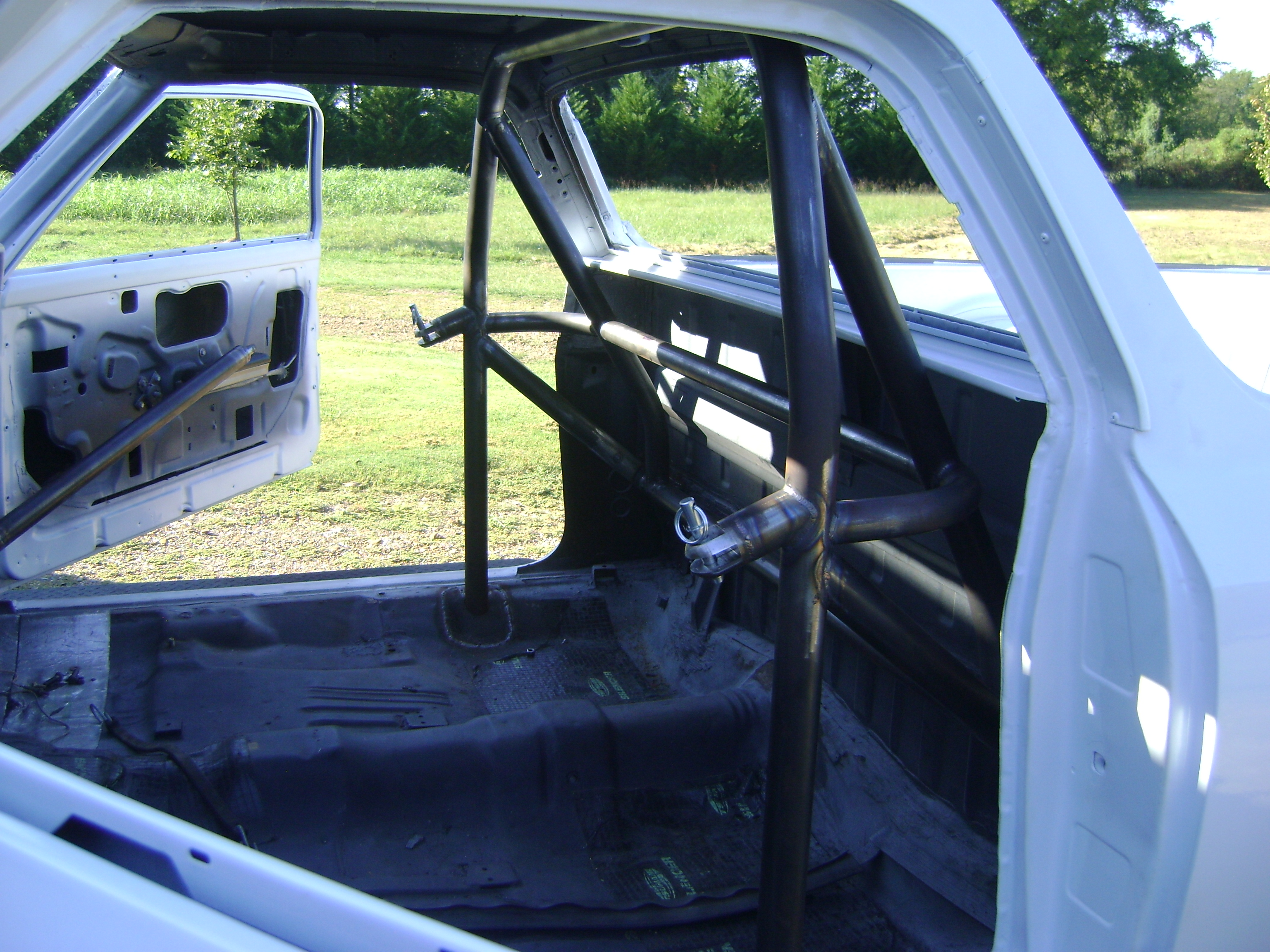 What Do I Need For Safety Requirements For Nhra Rollbar Rollcage Harness Etc Page 6 Ls1tech Camaro And Firebird Forum Discussion
