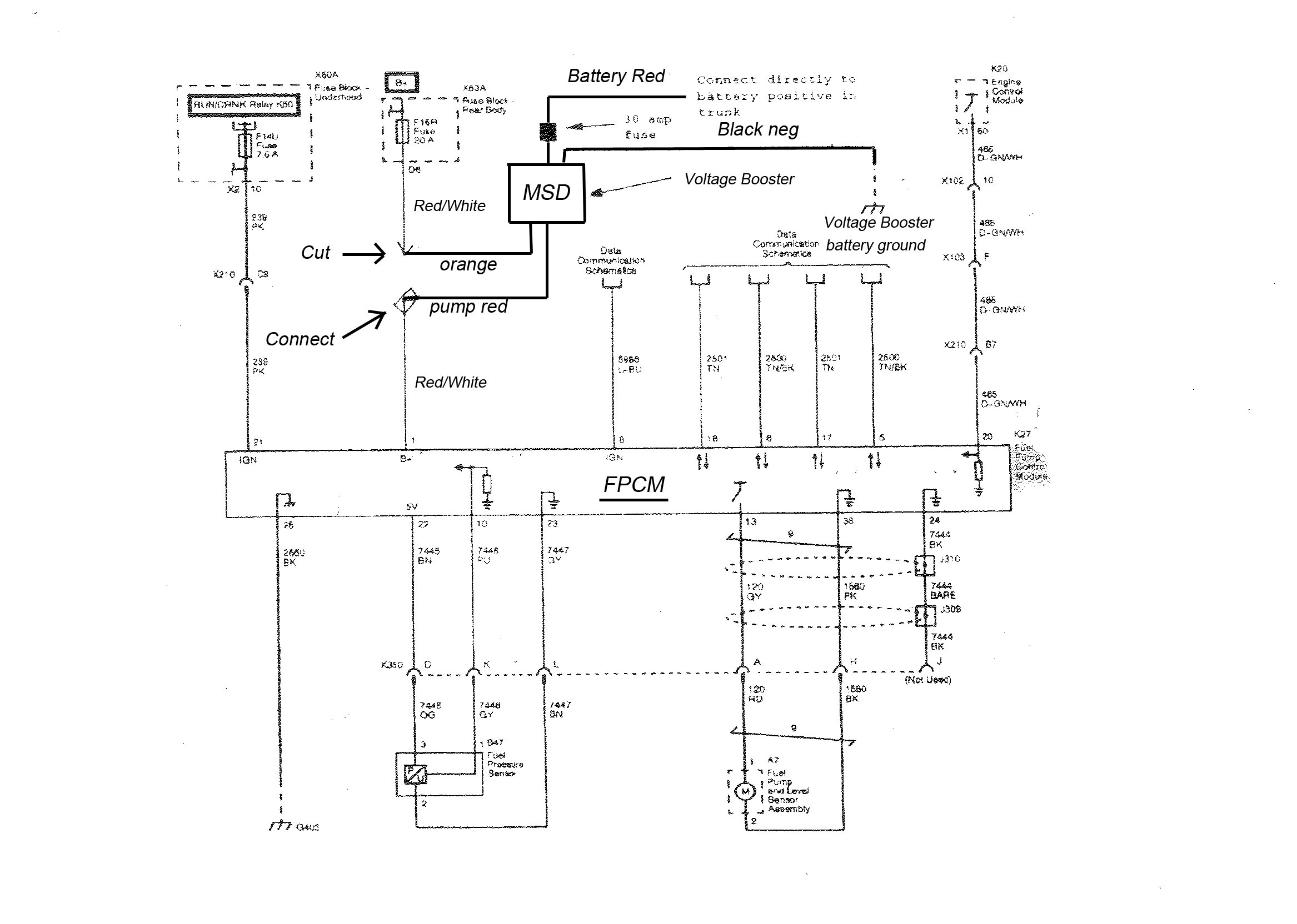 Westinghouse Furnace Schematics Gas Schematic Wiring Diagram On Electrolux