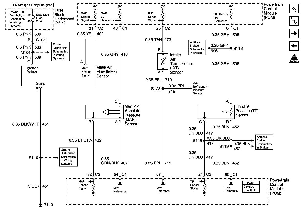 Lt1 Swap Wiring Harness Diagram Another Blog About 24x Stand Alone Efcaviation Com