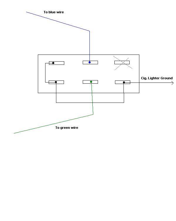 diagram house fan switch wiring diagram dpdt full version