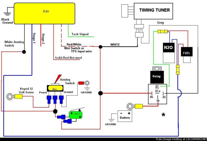 dual amp wiring diagram wiring diagram wiring diagram xd1228 installation fuse dual user