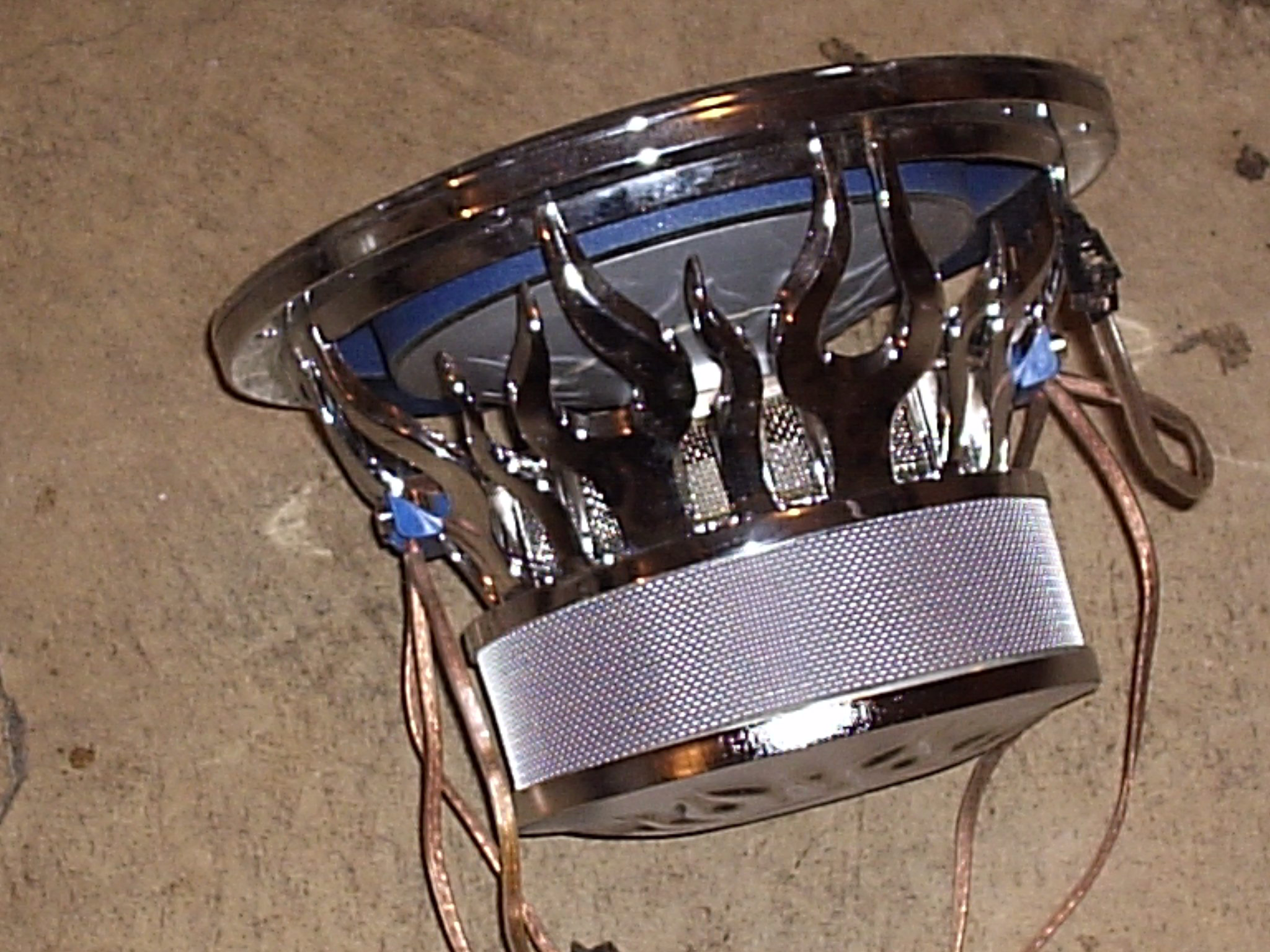 154971d1227479701 audiobahn subs p3180068?resize=665%2C499&ssl=1 audiobahn aw1206t wiring diagram wiring diagram images audiobahn aw1206t wiring diagram at gsmportal.co