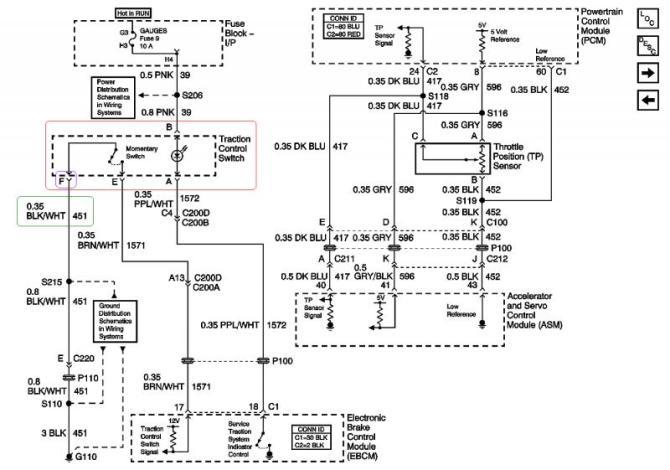 schema furnace circuit board wiring diagram full version hd