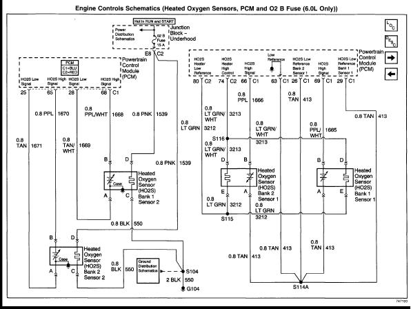 2001 buick lesabre pcm wiring diagram 2001 tractor engine and 2005 Buick LeSabre Fuse Panel  1989 Buick LeSabre Fuses In 1998 Buick Park Avenue Fuse Box Location 2004 Buick LeSabre Fuse Box Location