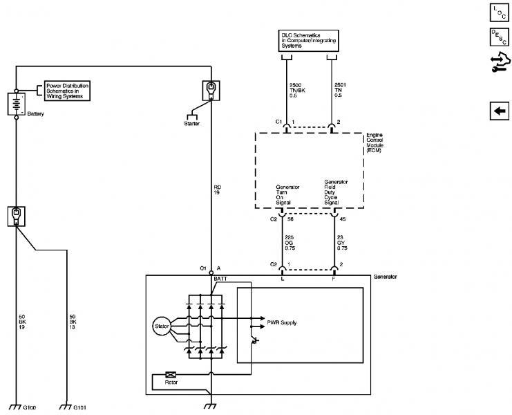 volkswagen 2000 beetle cooling fan wiring diagram