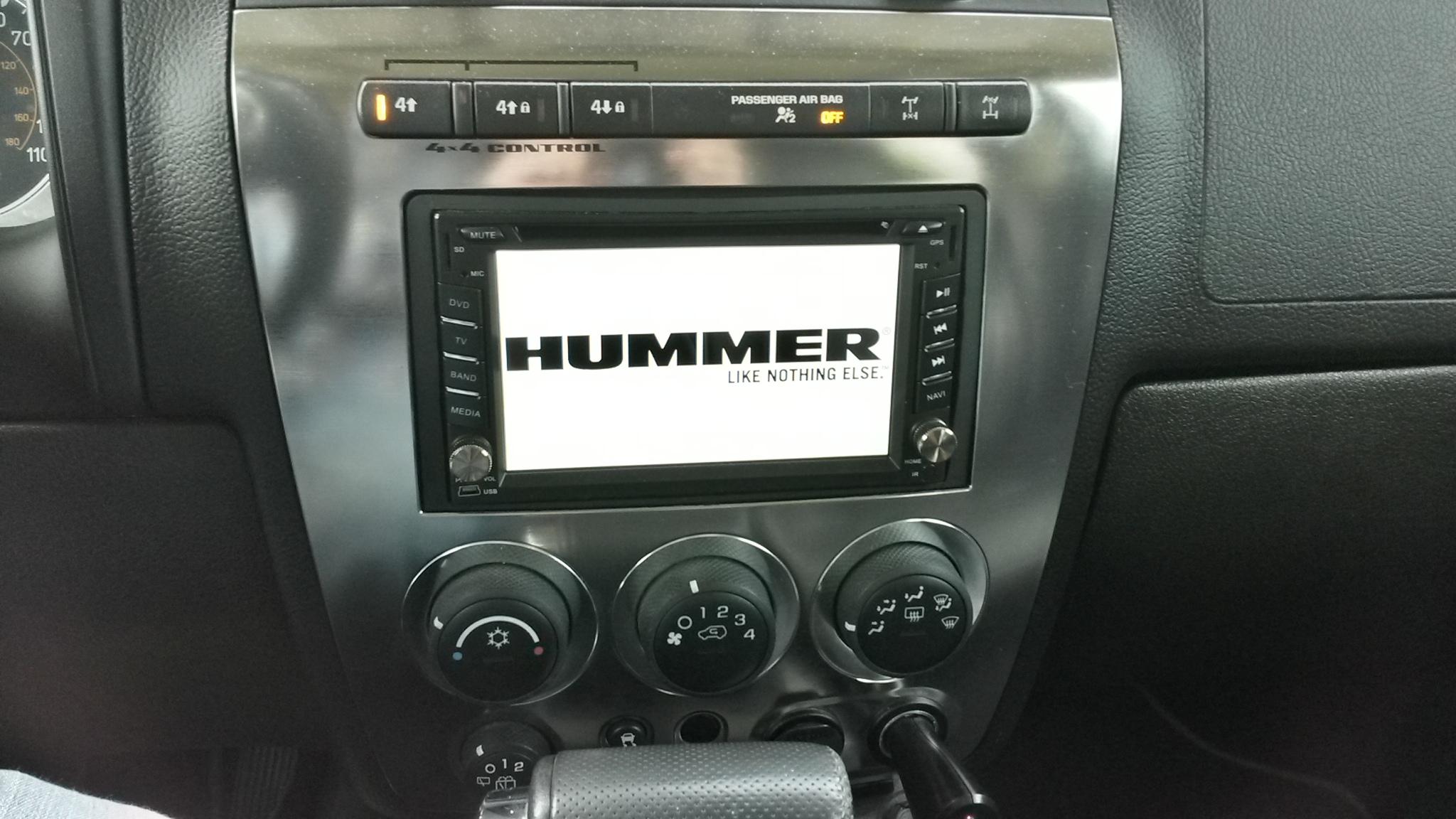2009 Hummer H3 5 3 V8 6L80e Lockers 4 1 Transfer Case