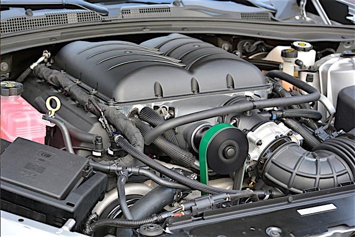 LPE_Magnuson-CamaroSix_Engine hi-res
