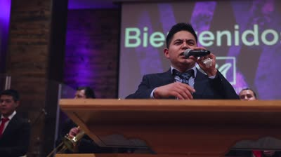 church-welcome-promo-mov