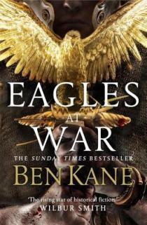 ben-kane-eagles-at-war