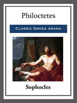 philoctetes-book-cover