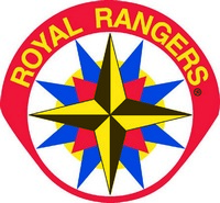 RoyalRangers200x185