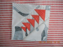 flying-geese-parts-dept-quilt