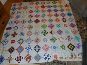 farmers-wife-quilt-top-2