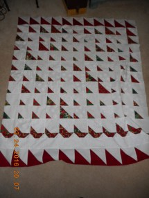sailboat-quilt-in-progress