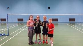 under 11 champs x2