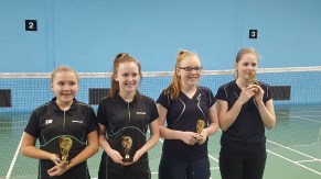 girls-doubles