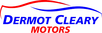 Dermot Cleary Motors Quality Used Cars Ennis Clare