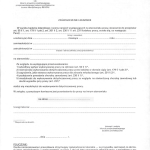Rozporządzenie Ministra Zdrowia 30 maja 1996, strona 28